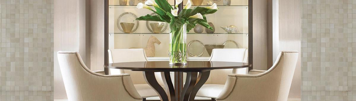 Homespun Furniture Inc.   RIVERVIEW, MI, US 48193