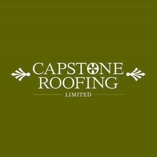 sc 1 st  Houzz & Capstone Roofing - Santa Rosa CA US 95403 memphite.com