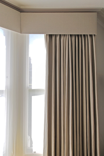 a on window home design blackout hang curtains bay how to curtain eliza kern img