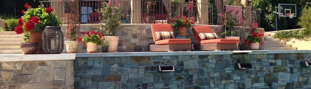Pt masonry campbell ca us 95008 for Houzz pro account cost