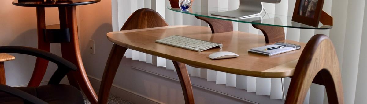 Great George Garrett Furniture Studios   Ashland, VA, US 23005   Start Your  Project