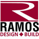Ramos Design Build Corporation