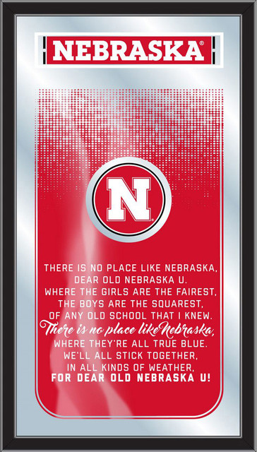 Download husker Fight song