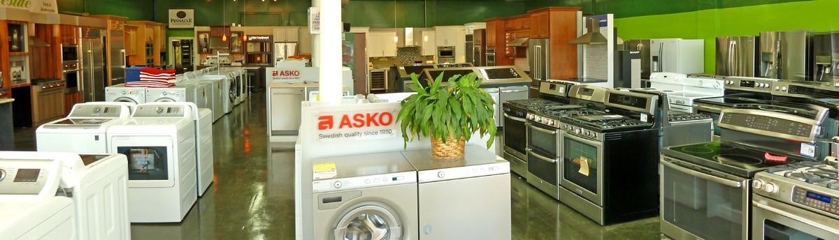Kitchen Appliance Repair Richmond Va