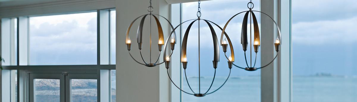 & The Lighting House - Shelburne VT US 05482