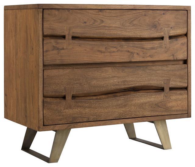 Hooker Furniture Transcend Lateral File