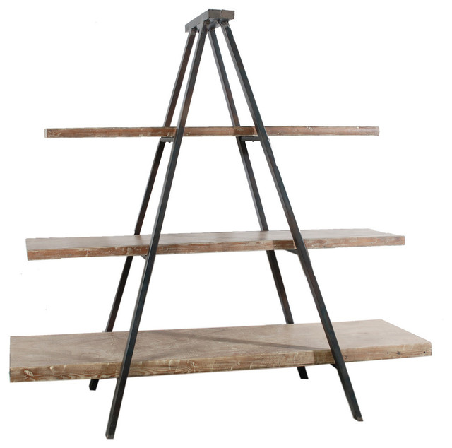 natural bookshelf target folding tier stackable a hei fmt wid p