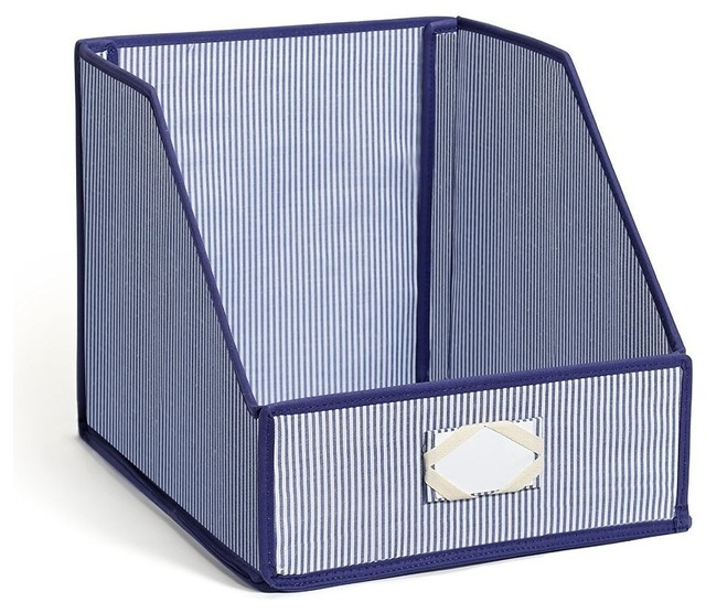 Collapsible Clothing Linen Closet Storage Bins Contemporary And Bo By Great Useful Stuff