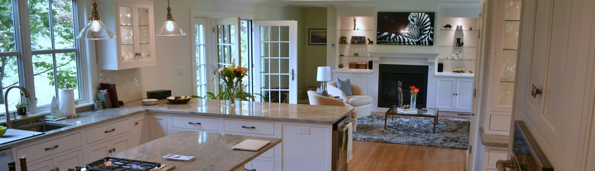 Etonnant Mary Porzelt Of Boston Kitchen Designs   Needham, MA, US 02494