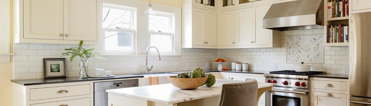 Mosaik Design & Remodeling - Portland, OR, US 97239 - Reviews ...