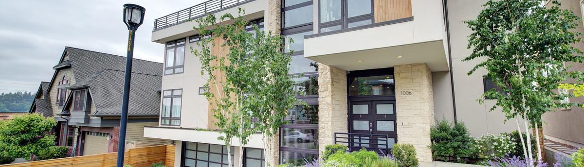 Signature Custom Homes - Auburn, WA, US 98001 - Start Your Project