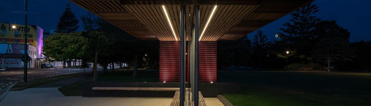 Moth Light Ltd   Wellington, NZ 6035