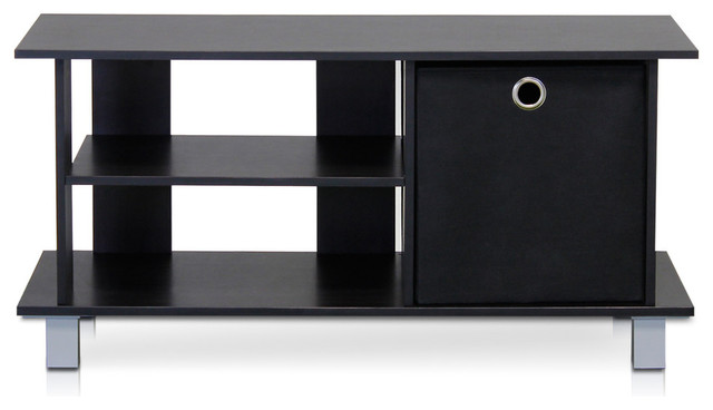 Furinno Simplistic Tv Stand Contemporary Entertainment Centers And Stands By