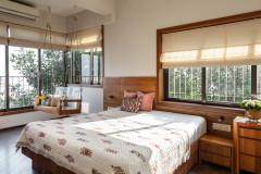 Mumbai Houzz: This Artist's Home Has a Timeless Quality