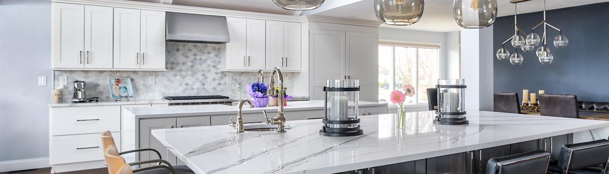 home design showroom.  Alfano Renovations Kitchen Bath Showroom Eatontown NJ US 07724