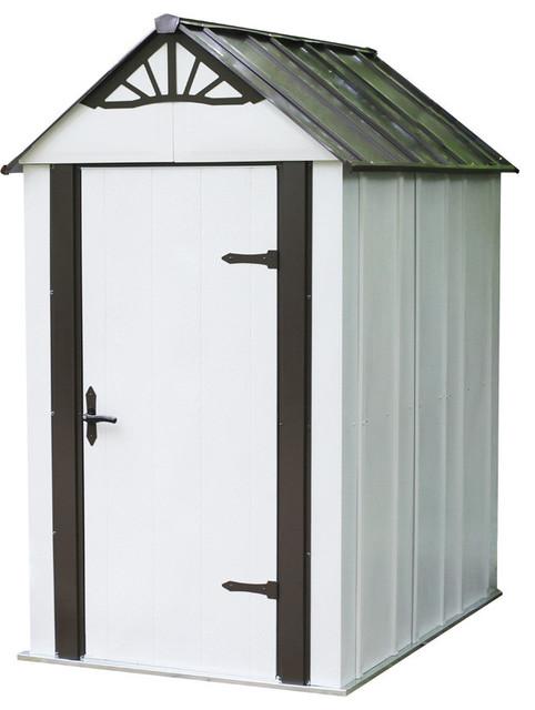arrow shed arrow shed dsm46 designer metro sheds 4 39 x6 39 sheds