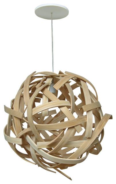 lustre anouk limelo design contemporain lustre autres p rim tres par limelo design. Black Bedroom Furniture Sets. Home Design Ideas