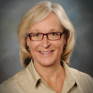 Patricia Dunlop Boise Id Us 83702