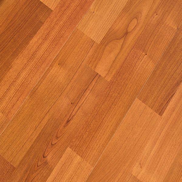 Quick Step Qs700 Enhanced Cherry 7mm Laminate Flooring