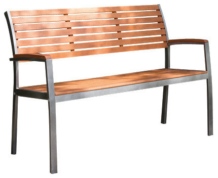 Phat Tommy Fusion Bench.