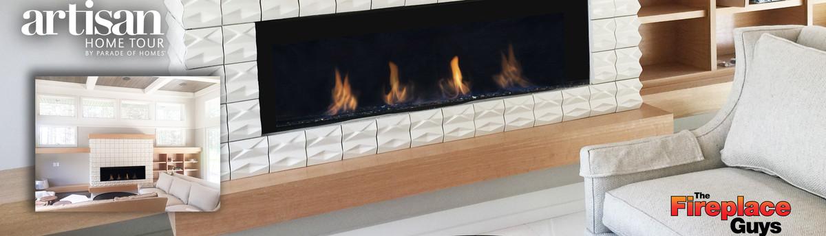 Peachy Gas Fireplace Repair Eagan Mn Fireplace Design Ideas Interior Design Ideas Clesiryabchikinfo