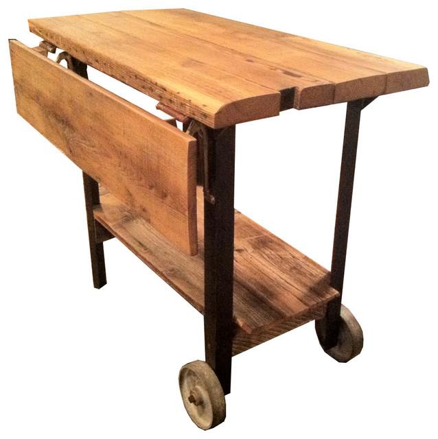 ... Drop Leaf Kitchen Island Table Kitchen Island On Wheels Drop Leaf  Laptoptablets Us ...