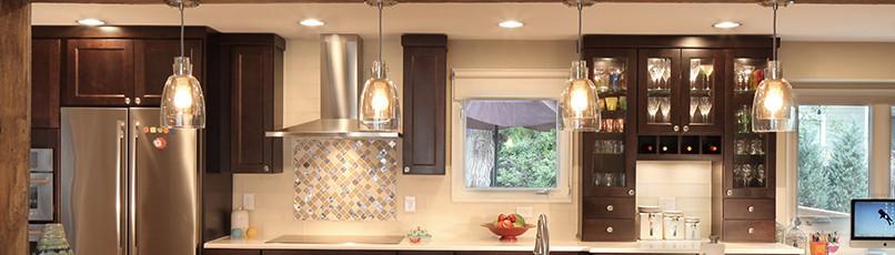 classic cabinets design louisville co us 80027 rh houzz com