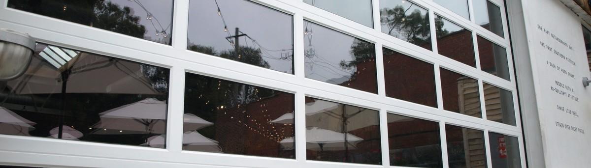 Complete Overhead Door Systems, LLC   Fuquay Varina, NC, US 27526