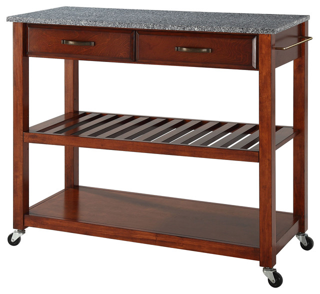 kitchen cart island optional stool storage kitchen islands and