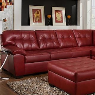 Embassy Furniture   Clarksville, TN, US 37042