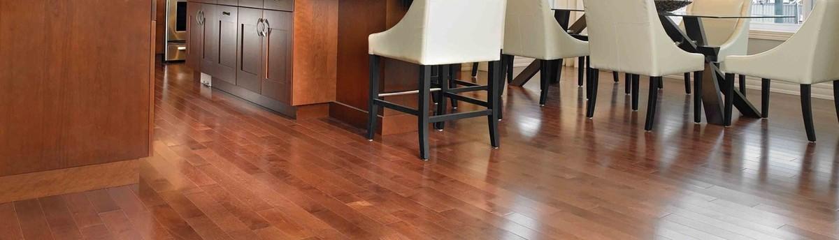 Gator Carpet Tile Jacksonville Fl Us 32223