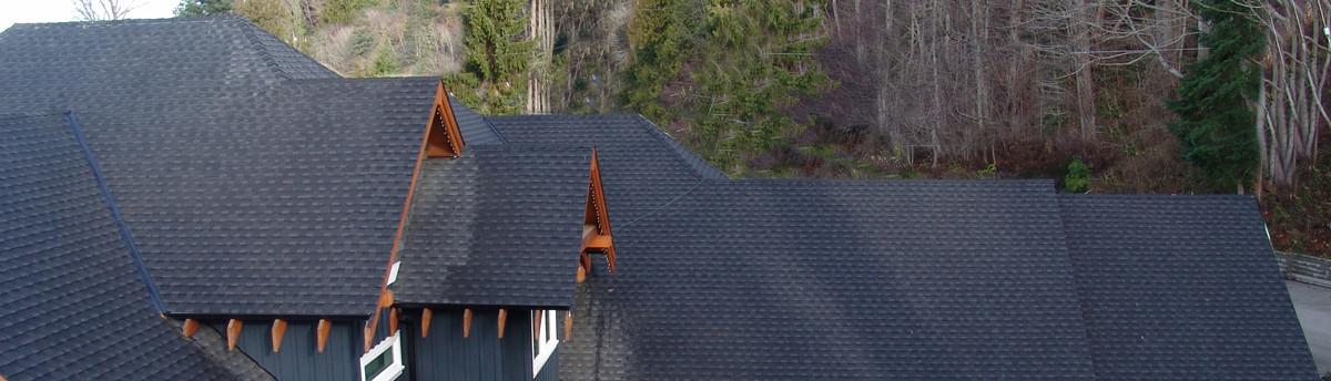 & HB Roofing - Delta BC CA BC V4G 0A1 memphite.com