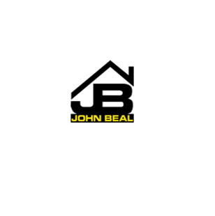 Charming John Beal Roofing Inc.   St. Louis, MO, US 63074