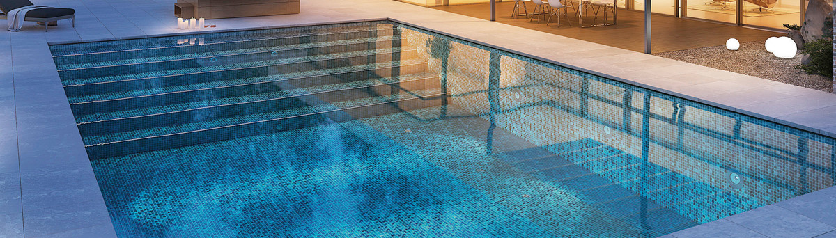 atlantic piscines pessac fr 33600. Black Bedroom Furniture Sets. Home Design Ideas