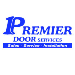 Elegant Premier Door Services   Mississauga, ON, CA L5T1P1