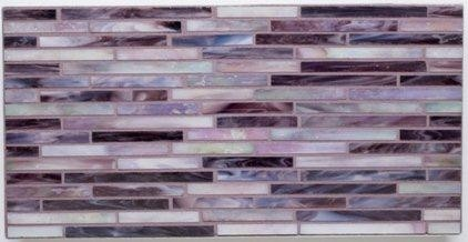 Kitchen Tiles Purple where can i purchase the alsedwards glass tile purple haze tiles