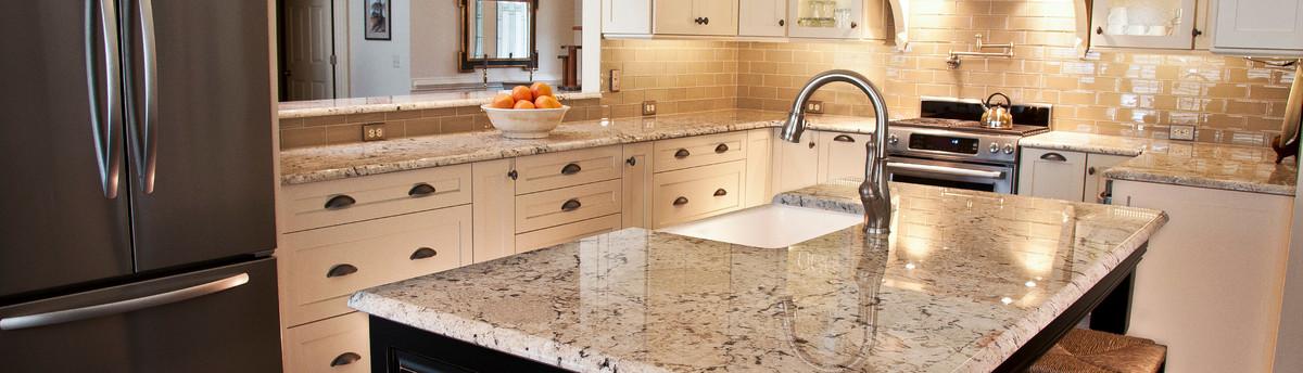 Superieur Granite Countertop Warehouse   Acworth, GA, US 30101