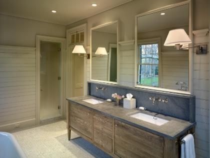 HELP! Remodeling 1890 Victorian Bathroom (questions for ...