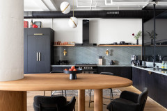 New This Week: 6 Kitchens With Industrial-Style Elements