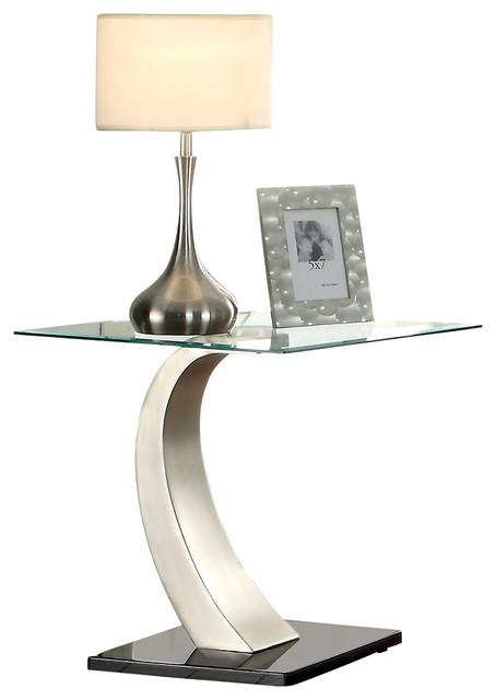 Danvers Modern End Table
