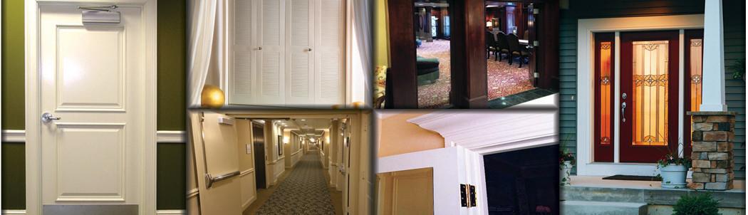 Dunbarton corp dothan al us 36303 for Bathroom remodeling dothan al