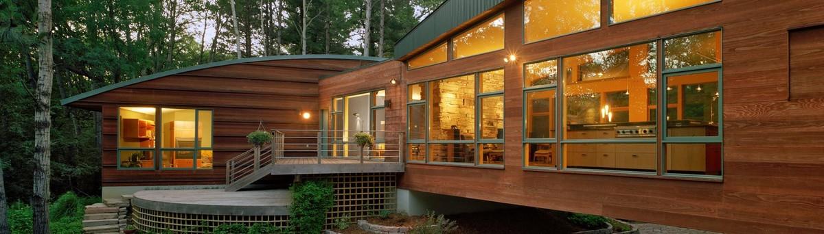 Superb Home Design Duluth Mn Part - 8: Cf Design Ltd - Duluth, MN, US 55802 - Home