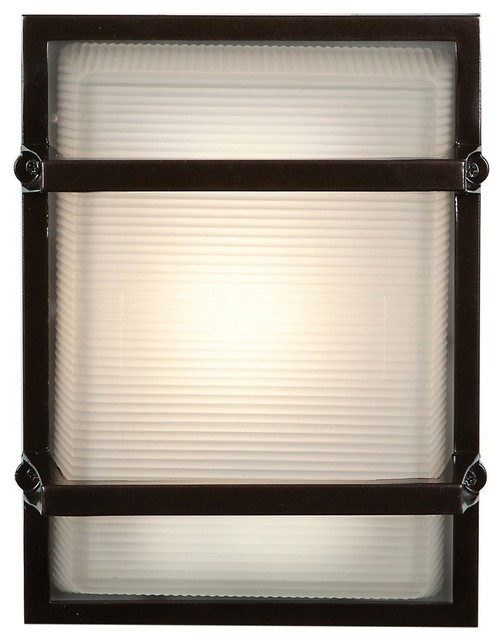 Access Lighting Neptune Marine Grade Wet Location Wall Fixture Outdoor Wall Lights And Sconces