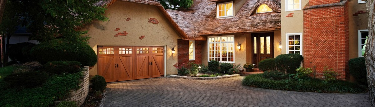 All American Garage Doors, Inc.   Miami, FL, US 33166