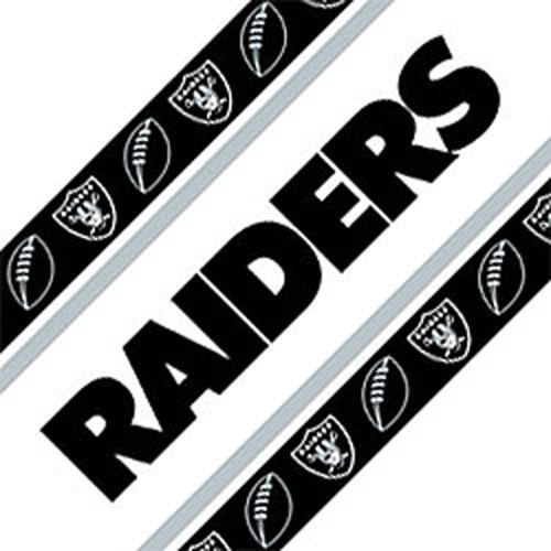 Oakland Raiders - Wikipedia, la enciclopedia libre