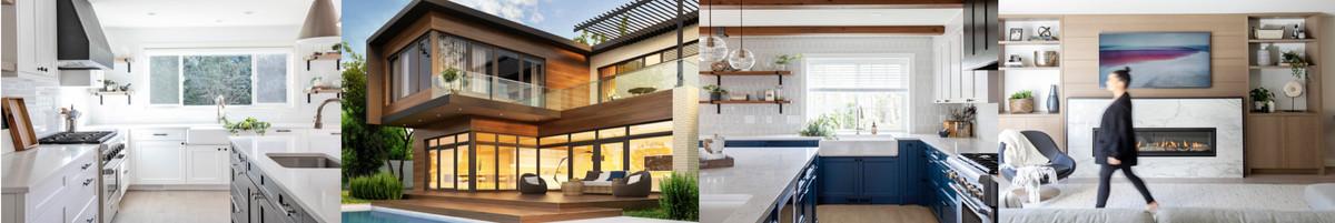 jamie banfield interior designs port moody bc ca v3h 1x1