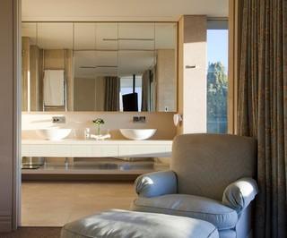 vaucluse residence vi sydney von horizon habitats. Black Bedroom Furniture Sets. Home Design Ideas