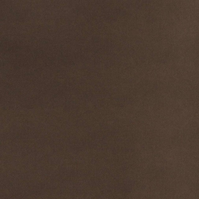 Brown, PVC Free Polyurethane Faux Leather Leatherette By The Yard