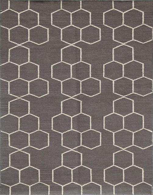 Modern Carpet Pattern Design Carpet Awsa
