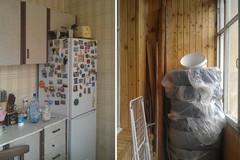 Все запущено: Как навести порядок в квартире и начать новую жизнь